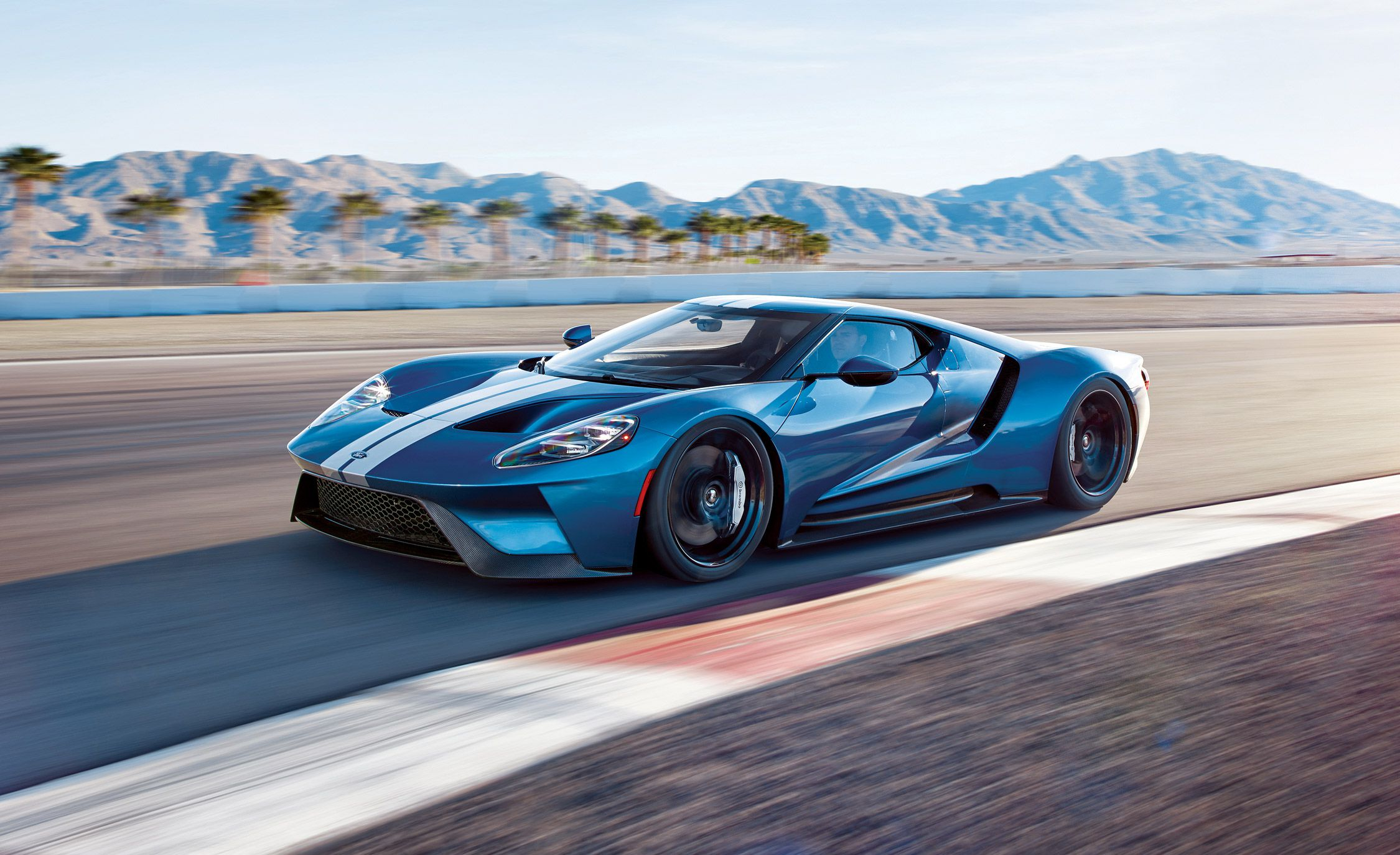 Top 10 Most Expensive Cars Sold At Barrett Jackson Collector Car