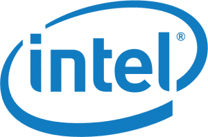World's first 5G NR interoperability achieved By Intel and
