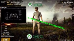 PUBG Xbox One Update 11 LIVE: New patch notes Battlegrounds Revealed