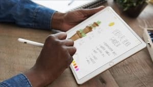 Apple, Official, iPad, Tutorial, Videos, featuring, Apple Pencil, Split View, Keyboard Tips, more