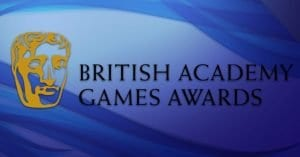 BAFTA, Games Awards, 2018, Full, List, Winners, Nominees, Edith Finch, wins, Best, Game Awards