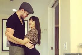 Dan Reynolds, Imagine Dragons, Wife, Aja Volkman, Announce, Split, Marriage, come, End, After, 7 Years