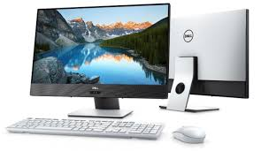 Dell, Launches, Inspiron AIOs, XPS 15, XPS 15 2-in-1, S-Series, monitors, Laptops, Price, availability