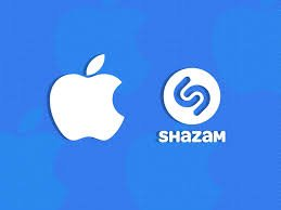 EU, Announces, Investigation, over, Apple's, deal, Shazam, Acquisition, could, reduce, Competition