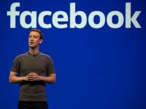 Facebook, Messenger, add , Unsend, Feature, Since, Revealed, Deleted, Mark Zuckerberg, Sent, Messages