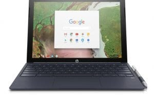 HP, Chromebook x2, First-Ever, Chrome OS, Detachable, tablet, price, specification
