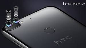 HTC U12+, Case , Renders, Features, Dual ,Rear, Camera, Setup, 18:9 Display