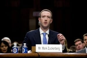 Mark-Zuckerberg-Faces-Biggest-Facebook-Privacy-Scandal-reveal-truth-behind-data-privacy-admits-Mistake