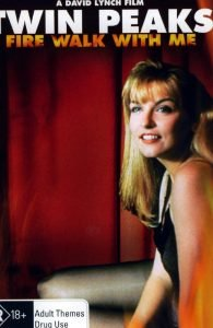 Twin Peaks, Actress, Pamela Gidley, Dies, Aged 52, at, home, New Hampshir