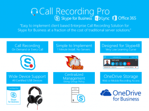 Microsoft, Skype,  Allow, Call, recording, feature, Content, Creator, mode