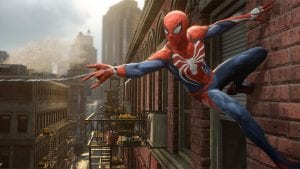 Marvel, Spider-Man, PS4, out, September, post-launch, plans, Collector's, Edition, more, revealed