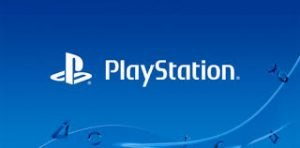 PlayStation Store Flash Sale Starts in the U S save up to 70% during