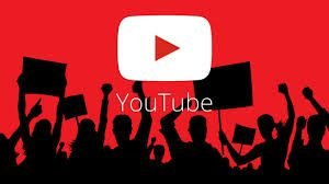 YouTube Remix, Streaming, Service, replace, Google, Play Music, End, 2018