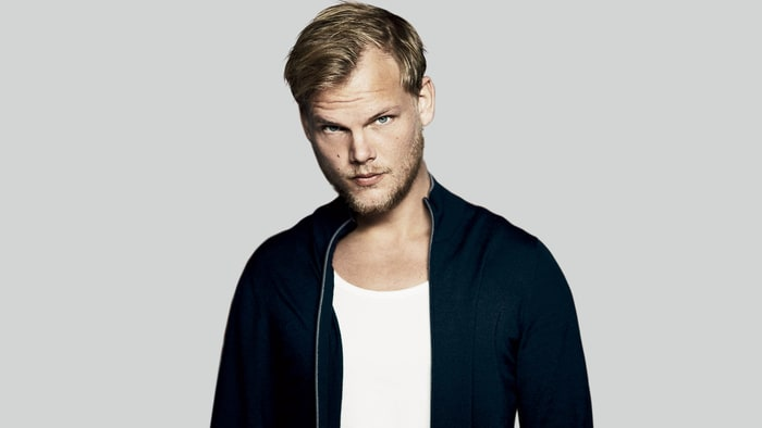 Swedish DJ Avicii has died, Avicii Suicide , Avicii health problems,Avicii acute pancreatitis,Avicii excessive drinking