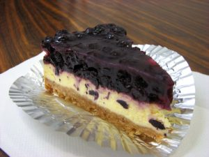 today-celebrate-national-blueberry-cheesecake-day-on-may-26-food-receipe-history-facts