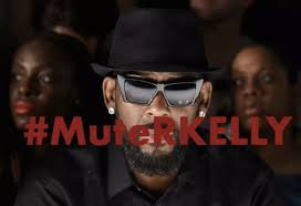R.Kelly's Streams, Still Not Affected, Despite Spotify, Removal, From, Featured Playlists
