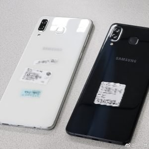 Samsung Galaxy A9 Star, Star Lite (G8850) Leaked, live images, Video, Specification, Features