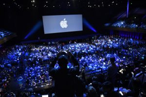 Apple WWDC 2018, How to Watch Live Stream, What to expect iOS 12 updates Siri, macOS, more