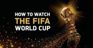 FIFA World Cup 2018 | Opening Ceremony | Time, Schedule | TV Channel | Performers | Prize Money| Earning Info