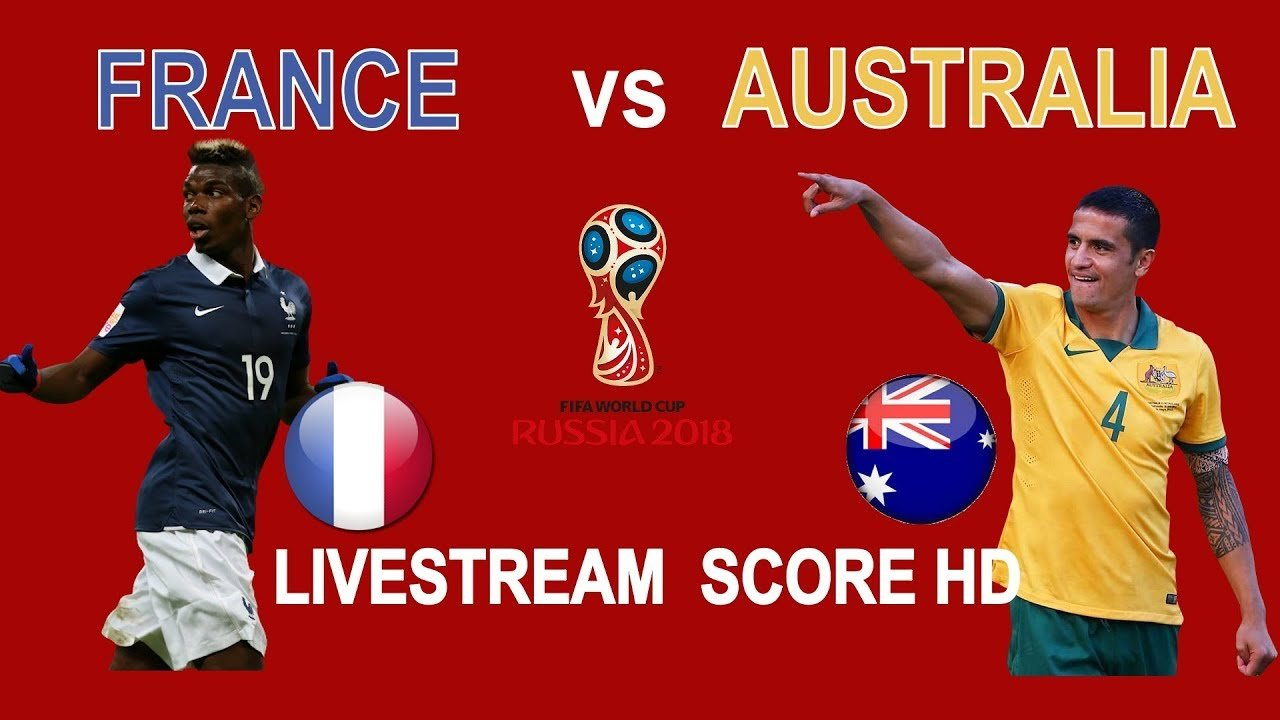 World cup pictures today matches result online