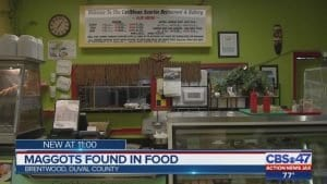 florida-restaurant-owner-responds-to-customers-claim-that-maggots-found-in-food