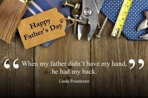 Happy Father's Day 2018 | History | Quotes | Why | How It's Celebrated in U.K | U.S | rest of the Countries?