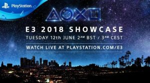 Sony PlayStation E3 2018, showcase, Reveal, New Looks Upcoming Games, like, The Last of Us 2, Spider-Man,WATCH HERE