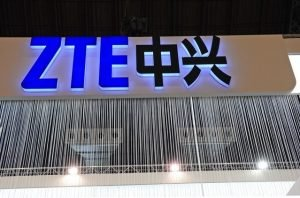 US Strikes Deal, End Sanctions Case, China's ZTE, Pay US $1billion Fine, Here's how happened