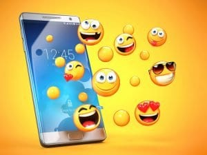 Happy World Emoji Day 2018, History, When, Why, How to celebrate, facts, new emojis coming soon