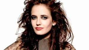 Eva Green, Top 10, World's Most, Beautiful, French Women, 2018