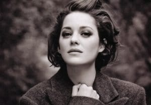 Marion Cotillard, Top 10, World's Most, Beautiful, French Women, 2018