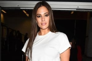 World-Most-Beautiful-Women-2018-Ashley Graham