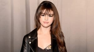 World-Most-Beautiful-Women-2018-Selena Gomez