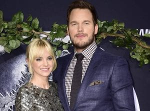 Chris-Pratt-with-split-wife-Anna-Faris