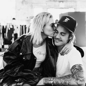 Justin Bieber, Puts Break on Music, To Enjoying, New Married Life, with HaileyBaldwin