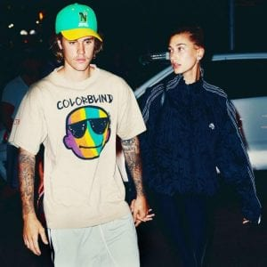 Justin Bieber, 'makes Hailey Baldwin priority', 'separated', himself from his 'guilt', over Ex Selena's Breakdown