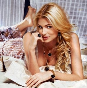 Top 10, Countries, with Most Beautiful Women, 2018