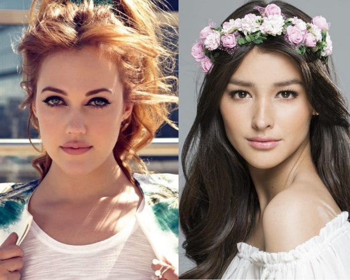 top-10-countries-with-most-beautiful-women-2018-checkout
