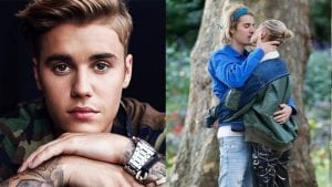 Justin Bieber, Feels, Empty and Confused, Like, Something Missing, from Life, Despite, Marriage to Hailey Baldwin