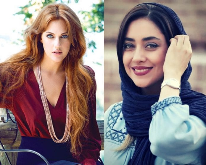 Top-10-World-most-beautiful-Hottest-Muslim-Women-2018-Featured