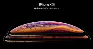 Apple, To Introduce, Samsung, Touch-integrated, OLED Display, 2019 iPhones, become thinner, lighter, & Low Cost