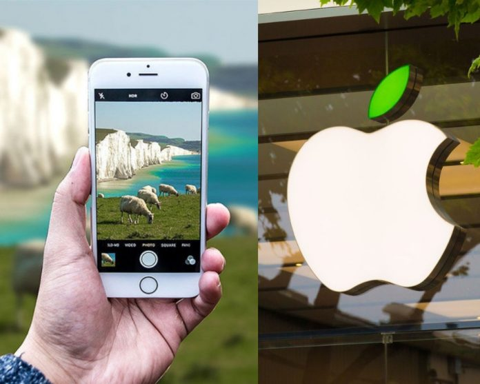 Apple-to-Add-3-D-Cameras