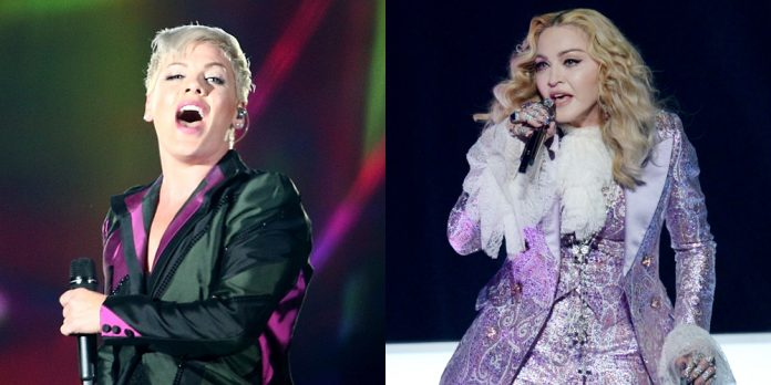 Linda-Perry-Reveals-Pink's-Get-The-Party-Started-Originally-For-Madonna-fillgapnews-5