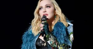 Madonna-Proud-Hot-Body-At 60-While-Responds-butt-implant-Rumours
