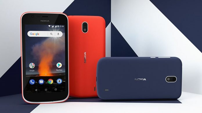 Nokia-1-Plus-render-specs-leak-fillgapnews-featured