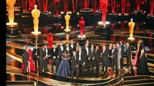 Oscar-Winners-2019-Complete-list-of-winners-from-the-91st-Academy -Awards