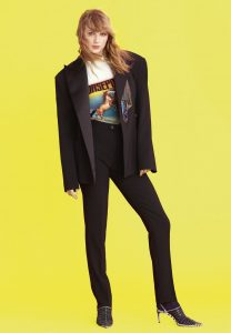 Taylor Swift, Singer, Stuns, cover shoot, Reveals, Pop Songs, That,