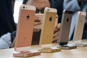 Apple, Planning, to Launch, iPhone SE 2, this year, Price, Specs, Features & more