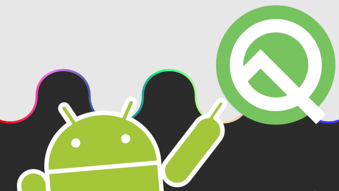 Google-first-Android-Q beta-features-fillgapnews-2