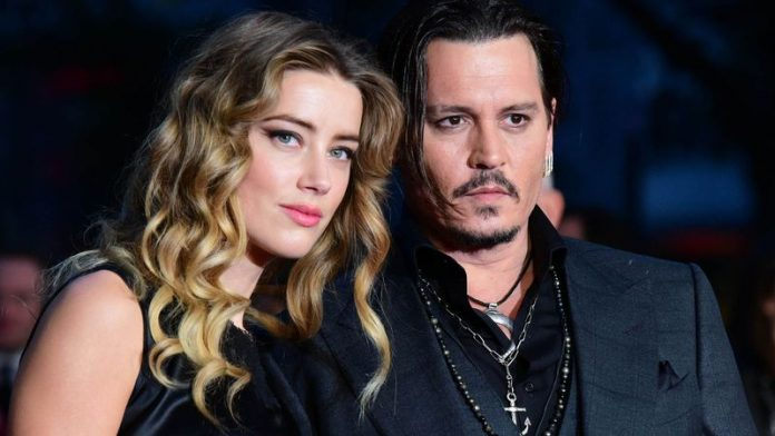 Amber -Heard-claims-new-abuse against-ex-husband-Johnny-Depp-Know-the-shocking-Lawsuit-Details